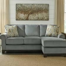 benid marine 845 01 living room set benchcraft by ashley