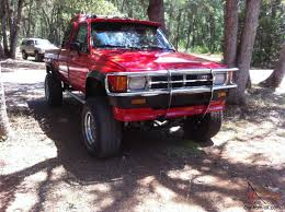 86 Toyota Custom Cab 22RTE Pickup 4X4 Restored 22re Turbo Cversion Efi Tech Yotatech Forums For Sale 1986 Turbo Pickup Ih8mud Forum 88 Rte To T3 Pirate4x4com 4x4 And Offroad Toyotapickup Toyotatruck Toyotaminitrucks Toyotaminitruck Straight Pipe 22rte Pictures Jestpiccom 22rte Doing Work Youtube Toyota Truck 4runner 22r Secondary Air Injection Switching Valve Classic Garage Kept Toyota Pickup Extra Low Miles Dlms Ct26 Build Thread Truck Full Throttle Acceleration 65