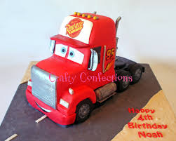 Mack Truck Cake | Www.craftyconfections.ie | Crafty Confections | Flickr Childrens Birthday Specialty Custom Fondant Cakes Sussex County Nj Howtomafiretruckcake Hit Me That I Should Make Fire How To Make A Trucking Awesome Boys Birthday Cake Williams 4th Cake Pinterest Xbox Cake Optimus Prime Truck Process Love2dream Do You Trucks Tubes And Taquitos Beki Cooks Blog How To Make A Firetruck To Dump Monster Cakes Decoration Ideas Little Blue Smash Buttercream Transfer Tutorial Cstruction Photo On Flickriver