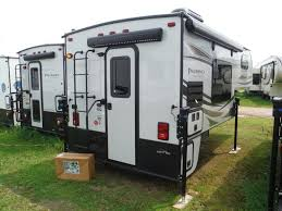 New And Used RV Truck Campers For Sale - RVHotline Canada RV Trader Northern Lite Truck Camper Sales Manufacturing Canada And Usa Campers Rv Business Truck Camper For Sale 99 Ford F150 92 Jayco Pop Upbeyond Small Used Campers Sale Marvelous Bathroom Up Rv Photo Gallery 2005 E350 Box Diesel Only 5000 Miles For Afficher Limage Dorigine Other Things 1981 Lance Slide In Pinterest Salem Or Highway Trailer Sales Host Industries Introduces 3slide Short Bed Trucks Fast Lane Recreation