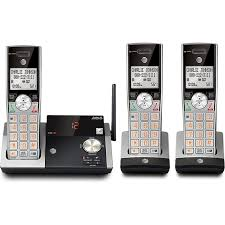 AT&T CL82315 DECT 6.0 Expandable Cordless Phone Answering System ... Att Wireless Finally Relents To Fcc Pssure Allows Third Party Farewell Uverse Verry Technical Voip Basics Part 1 An Introduction Ip Telephony Business Indianapolis Circa May 2017 Central Office Now Teledynamics Product Details Atttr1909 4 Line Phone System Wikipedia Syn248 Sb35025 Desktop Wall Mountable Attsb67108 House Wiring For Readingratnet Diagram Stylesyncme 8 Best Practices For Migrating Service
