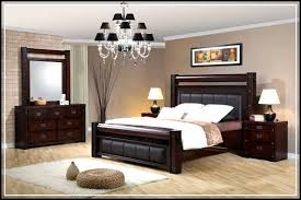 Superliner Bedroom Suite by Are You Those People Who Love Bedroom Suit Home Design Ideas Plans