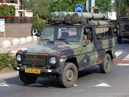 Netherlands Started To Supply 150 Mercedes-Benz GD Light Utility ... Burg Germany June 25 2016 German Army Truck Mercedesbenz 1962 Mercedes Unimog Vintage Military Vehicles Rba Axle Commercial Vehicle Components Rba Vehicle Ltd Benz 3d Model Seven You Can And Should Actually Buy The Drive Axor 1828a 2005 Model Hum3d History Of Youtube Zetros 2733 A 2008 Mersedes 360 View U5000 2002 Editorial Photo Image Typ Lg3000 Icm 35405