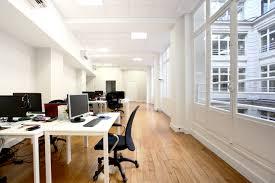 immobilier bureau les bureaux d uptilab à 2ème le immobilier de cbre