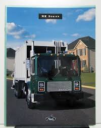 1998 Mack Truck MR Series Sales Brochure Gmc Denali 2500 Review With Kent And Kelsey Youtube Ford Ranger Mpg Press Release Mr Road Tractor Driveline Suspension Bigmatruckscom New 2019 Silverado Engines Food Truck Mr Frank The Butis De Barcelona Catalonia Stock Saddlematic Trailer Power Saddle Rack Mrtruck Reviews Enkay Rock Tamer Adjustable Truck Suv Cm Bed Install Fish San Antonio Trucks Roaming Hunger Dodge Ram 1994 Second Generation Store Project Beds Custom Fabrication Trailer Sales