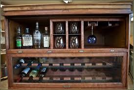 furniture awesome liquor cabinet ikea uk corner liquor cabinet