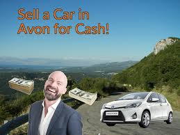 CarCash2Day Sell My Car In Avon For Cash | Carcash2day.com Birmingham Car Hire Sixt Rent A Car Truck Rental With Liftgate Penske 112 Ben Avon Heights Rd Pittsburgh Pa Uncategorized Archives Materials Supplies 225 W Rochester Hills Mi 48307 Ypcom Used Cars Ma Trucks Auto Brokers Two Door Mini Mover Available For Moving Large Cargo From Chicago Threeton Hybrid Reduces Carbon Footprint And Saves On Gas Services Chriss Ice Cream Treats Listers Volkswagen Van Service Centre Stratfordupavon Park Fl Warrens Sales