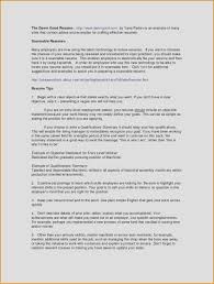 How To Make Your Teaching Resume Stand Out – Teachers Aide Resume ... How To Make Resume Stand Out Fresh 40 Luxury A Cover Make My Resume Stand Out Focusmrisoxfordco 3 Ways To Have Your Promotable You Dental Hygiene Resumeat Stands Names Examples Example Of Rsum Mtn Universal Really Zipjob Chalkboard Theme Template Your Pop With This Free Download 140 Vivid Verbs Write A That Standout Mplates Suzenrabionetassociatscom