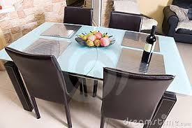 table de cuisine moderne table de cuisine moderne intérieur déco