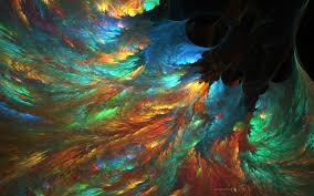 Peacock Smoke Wallpapers Myspace Backgrounds
