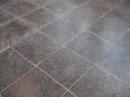 what causes ceramic tile to buckle hunker