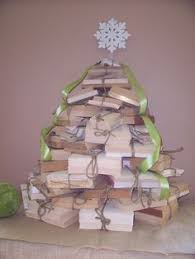 Christmas Tree Books Diy by Clever Christmas Inspired Hacks For Your Home Christmas Tree