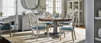 McCreery's Home Furnishings - Fine Home Furnishings And ...