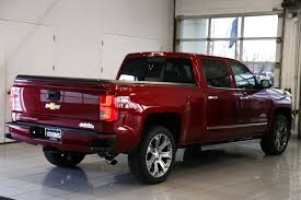 New 2018 Chevrolet Silverado 1500 4x4 Crew Cab High Country For Sale ... 2013 Toyota Tundra Truck New Car Review Autotrader Youtube Qebamyv Auto Trader Trucks 169877745 2018 10 Most Popular Searched Cars On Autotrader Gear Patrol Used Tampa Fl Trucks Abc Heavy For Sale Classsic Classic And And Van Cool Crazy Food News Features Autotraderca 47 Lovely U K For At Autostrach 1940 Ford Pickup Sale Near Orange California 92867 Classics Auto Truck Your Query Found A Forum Canadas Bestselling Vans Suvs 2016 1964 Econoline Wilkes Barre Pennsylvania