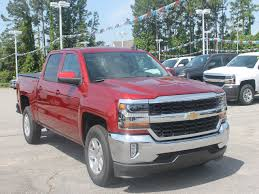 Print New 2018 Chevrolet Silverado 1500 Crew Cab Lt E-assistVIN ... Used Cars For Sale Near Lexington Sc Trucks Dump More For Sale At Er Truck Equipment New Nissan Columbia Sc Enthill Nix In South Carolina Cash Only Print 2018 Chevrolet Volt Lt Hatchbackvin 1g1ra6s50ju135272 Dick 2016 Gmc Yukon 29212 Golden Motors Malcolm Cunningham Augusta Ga Wrens Ford Ecosport Sevin Maj3p1te6jc188342 Smith Car Specials Greenville Deals Lifted In Love Buick Sold Toyota Tundra Serving