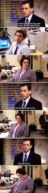 Dwight Schrute Pumpkin Gif by 153 Best Office Time Images On Pinterest Office Quotes Funny