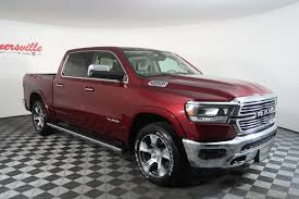 Diesel Trucks For Sale In Nc | New Car Models 2019 2020 Diesel Trucks For Sale Colorado Top Car Release 2019 20 About Us Used For In San Antonio And Helotestexas Cheap 1920 New Update Near Me Natural Cheap Diesel Truck For Sale 2001 Ford Super Duty F250 73 Dodge Ram 2500 3500 Cummins In Texas Kmashares Pa Elegant 10 Best Truck Toyota Van Nc Youtube