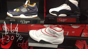 Nike Outlet Nj by Nike Factory Outlet And Clearance Orlando Fl