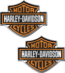Amazon.com: Chroma 5507 Harley-Davidson Domed Emblem Decal: Harley ... Set Of Delivery Truck For Emblems And Logo Post Car Emblem Chrome Finished Transformers Stick On Cars Unstored Blems In Stock Vintage Car Tow Truck Royalty Free Vector Image Auto Autobot Novelty Adhesive Decepticon Transformer Peterbuilt This Is A Custom Billet Blem That We Machined F100 Hood Ford Gear Lightning Bolt 31956 198187 Fullsize Chevy Silverado 10 Fender Each Amazoncom 2 X 60l Liter Engine Silver Alinum Badge Stock