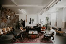 100 Scandinavian Desing Hottest Design Trends Renovation And Interior Design Blog