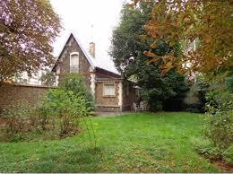 immobilier bagnolet a vendre vente acheter ach maison