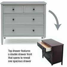 malm 6 drawer dresser dimensions dressers baby dressers chests of drawers dressers baby dresser