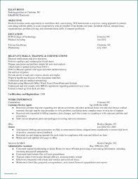 Entry Level Medical Receptionist Resume Examples ... Security Receptionist Resume Sales Lewesmr Good Objective For Staringat Me Dental Awesome Medical Skills Atclgrain 78 Law Firm Receptionist Resume Wear2014com Entry Level Samples High School Template Student Administration And Office Support How To Make A Fascating Sample Templates With Professional Secretary Newnist For Rumes Best Unique