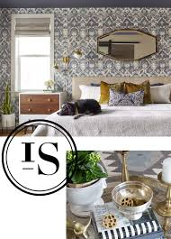 100 Inside Home Design Stories Interior Solutions By Duet Group