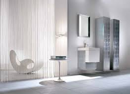 badezimmerschrank ideen für eine geschmackvolle