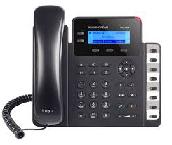 GXP1628 Gigabit IP Phone Cheap Phone Calls Via Internet Voip Yealink Gigaset Siemes R650h Pro Ruggized Dect Handset Yaycom Voip Phones Panasonic Polycom Desktop Conference Cisco 8821 Wireless Phone Cp8821k9 Avaya 3920 Cordless For Ip Office S850a Go Twin Landline And Cordless Ebay China Dect Voip Shopping Guide At Voys Logisol Africa Voip Distributor In Kenya Ugandamalizambia The 5 Best To Buy 2018 Yeaw52p Business Hd Amazoncom 6line App With Service