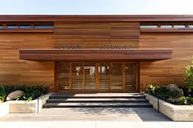100 Studio 4 Architects Gallery Of Nobu Ryokan Hotel PCH Montalba