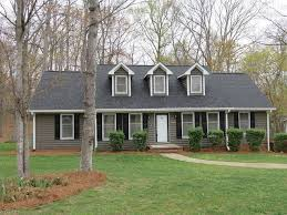 5420 Dobson Rd, Greensboro, NC 27410 - Recently Sold | Trulia Best 10 Fort Lauderdale Restaurants In 2017 Reviews Yelp Backyards Awesome Backyard Grill 4 Burner Propane Gas With Side 2016 Greensboro North Carolina Visitors Guide By Cvb 100 Climax Nc Adventures Of A Vagabond Johns Crab Shack With Fenced And Vrbo Mountain Xpress 041917 Issuu 1419 Ctham Dr High Point Nc 27265 Recently Sold Trulia 3527 Spicebush Trl 27410 The Inspirational Home Design Interior Blog Farm Stewardship Association Part 3