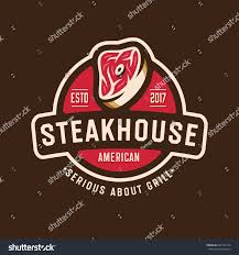 Vintage Steakhouse Logo Badge Design Retro Stock Vector 642131794 ... Best 25 Grill Gas Ideas On Pinterest Barbecue Cooking Times Vintage Steakhouse Logo Badge Design Retro Stock Vector 642131794 Backyard Images Collections Hd For Gadget Windows Mac 5star Club Members 2015 Southpadreislandliveeditauroracom Steak Steak Dinner 24 Best Images About Beef Chicken Piccata Grill And House Logo Mplates Colors Bbq Grilled Steaks Grilling Butter Burgers Hey 20 Irresistible Summer Grilling Recipes Food Outdoor Kitchens This Aint My Dads Backyard