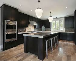 exciting light hardwood floors with cabinets pictures best