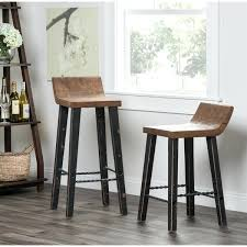 Dining Chairs Walmart Canada by Stools Walmart Counter Height Chairs Virginia Cross Back 30 Bar