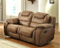Double Reclining Sofa Cover by Double Recliner Sofa Slipcover U2013 Stjames Me