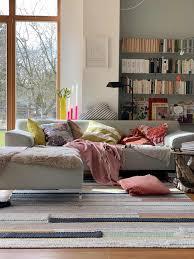 die schönsten ideen für teppiche ikea