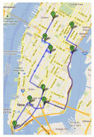Grand Central Food Program Routes - Coalition For The Homeless Onenyc New York Citys Plan To Become The Most Resilient Truck Nyu Rudin Center For Transportation State Route 12 Wikipedia Building A Delivery Empire One At Time Wsj City Dot Seeks Input Their Smart Management Plan New Nyc Trucks And Commercial Vehicles How To Use Google Maps For Routes Best Resource Free Gps Gay Pride Parade 2015 Info Map More There Are Too Many Trucks Coming Into Grist On Twitter Information Truck Routes Regulations Question Why Do Some Garbagemen Block The Streets