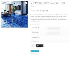 floor tiles calculator choice image tile flooring design ideas