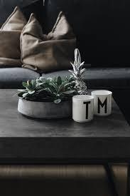 einblick in unser wohnzimmer der coffeetable werbung
