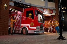 KZ Mumbai_Kids Role-playing As Fire Fighters | KidZania Journal Summit Mall Building Fire Engines On Scene Youtube Toy Fire Trucks For Kids Toysrus 150 Scale Model Diecast Cstruction Xcmg Dg100 Benefits Of Owning A Food Truck Over Sitdown Restaurant Mikey On The Firetruck At Mall Images Stock Pictures Royalty Free Photos Image Result Hummer H1 Fire Chief Motorized Road Vehicles In 2015 Hess And Ladder Rescue Sale Nov 1 Mission Truck Pull Returns July City Record Toronto Services Fighting Canada Replica