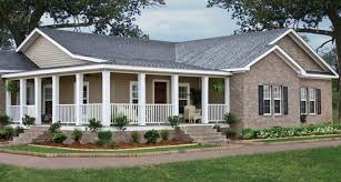Triple Wide Mobile Homes Brick Ideas Kaf Mobile Homes