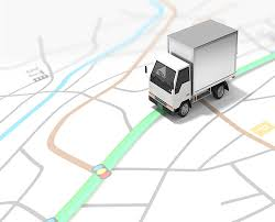 Eye GPS Track | Services Fleet Management System Real Time Gps Tracker Track Truck Itrak Cartaxibustruckfleet Gps Vehicle And Sim Card Zasco No 1vehicle Tracking Software And Provider In Delhi India Tracking 10 Best Devices Solutions Cold Chain Solution Matrix Why Should You Install A System Knight Vehicle Sensor Monitoring Frotcom Wallenborn One Of Europes Faest Growing Transport Groups Secure Tow Project Using Arduino
