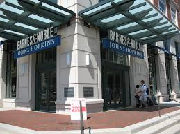 Johns Hopkins Barnes And Noble Cer Jhu Clickers A Definitive Ranking Of Every Cafe On Johns Hopkins Campus Prof Predicts Chinese Economic Downturn The News University One Condominium Rental Unit Next To Whats Barnes Noble Doing Selling Godiva Chocolates At Checkout 1953 Atlas Of Human Anatomy By Froshe Brodel Mid Jhfcu Branches And Atms Charles Commons Mapionet Todds Autograph Experience Trevor Pryce Book Signing At Barnes Offyougo The Barnes Noble Group In Berwynvalley Forge Books Susan Vitalis