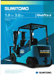 SUMITOMO BATTERY FORKLIFT - Hong Kong - Trading Company - SUMITOMO Volvo Fh12420 Hook Lift Trucks Price 15904 Year Of China New Forklift Truck Warehouse Equipment Alfa Series Pictures Forklifts Nw Meet The Jeepster Jeeps Cars And Auto Picture 092011 Ram 1500 4wd 6 Rough Country Suspension Lift Kit W A D Competitors Revenue Employees Owler Company Broshuis 2ad52 Ausziehbar Bis 22m15 Liftlenkachse Semitrailer Used Toyota Fork Model 5fcc25 3350 Logistics Isometric Illustration With Packing 2007 Dodge Ram Lifted From Milam Mazda Ad Youtube 2003 Intertional 7300 Bucket For Sale In Medford Oregon