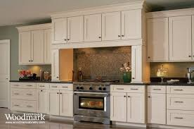 reading painted silk kitchen kitchen inspirations pinterest
