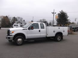 100 Cooley Commercial Trucks FORD F350 4X4 TOW TRUCK Auto Auto