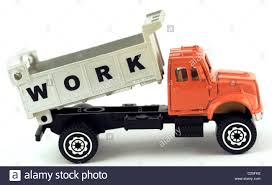 Dumptruck Stock Photos & Dumptruck Stock Images - Alamy