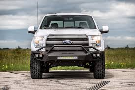 Hennessey Unveils 704-hp Ford F-150 VelociRaptor (PHOTOS) 2017 Velociraptor 600 Twin Turbo Ford Raptor Truck Youtube First Retail 2018 Hennessey Performance John Gives Us The Ldown On 6x6 Mental Invades Sema Offroadcom Blog Unveils 66 Talks About The Unveils 350k Heading To 600hp F150 Will Eat Your Puny 2014 For Sale Classiccarscom Watch Two 6x6s Completely Own Road Drive