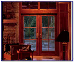Andersen 200 Series Patio Door Hardware by Andersen 200 Series Patio Door Screen Patios Home Design Ideas